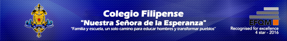 Colegio Filipense