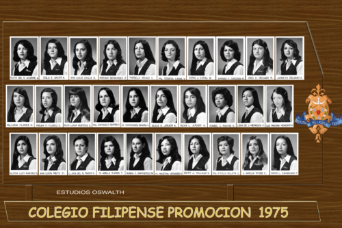 Filipense 1975